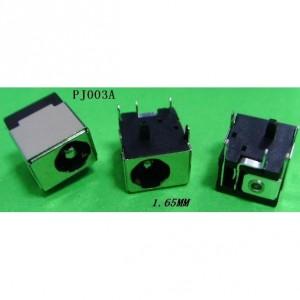 GZ003SA 1,65mm
