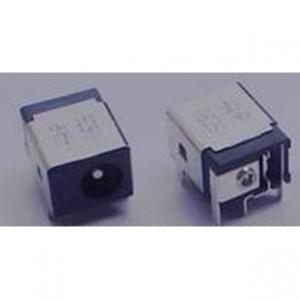 GZ003SA-1 1,65mm