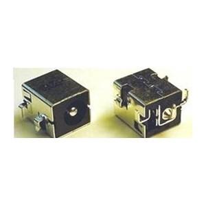 GZ033C 2,5mm