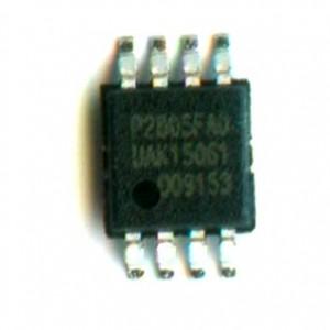 P2805FAO