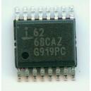 ISL6268CAZ