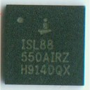 ISL88550AIRZ