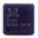ALC269