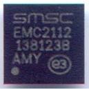 EMC2112