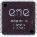 KB3920QF B0