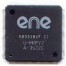 KB910QF C1