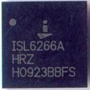 ISL6266a