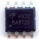 AO4932