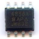 SI4856ADY