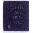 IRFH7923
