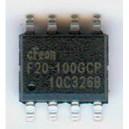 EN25F20-100GCP