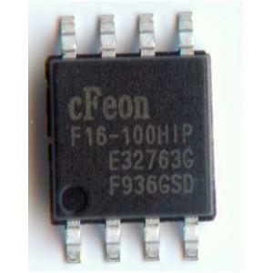 EN25F16 -100HIP