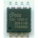 EN25F32 -100IP