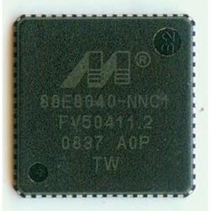 88E8040-NNC1