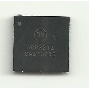 ADP3212