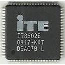 IT8502E KXT