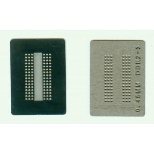 Sito DDR2-3