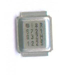 IRF 6721 SPBF