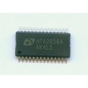 APA2056A
