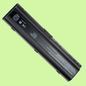 Bateria do laptopa Hewlett Packard DV9000 series HSTNN-Q21C