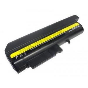 Bateria do laptopa IBM ThinkPad Series 08k8196 6.6Ah