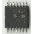 układ TY2464