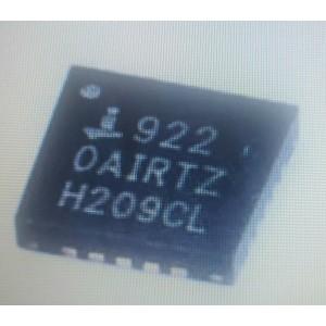 ISL9220