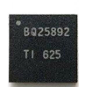 BQ25892
