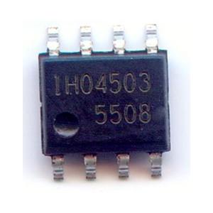 FA5508