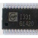 G1420