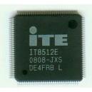 IT8512E JXS