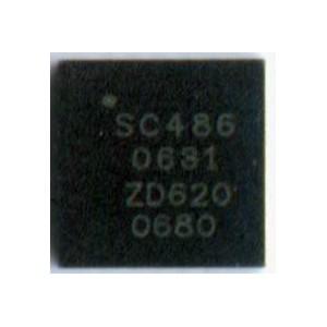 SC486