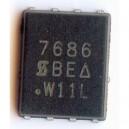SI7686DP