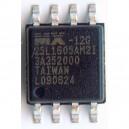 MX25L1605AM2I-12G
