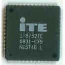 IT8752TE